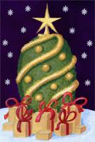 Weihnacht 3, Weihnachtsbild Jpg